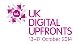 digital-upfronts