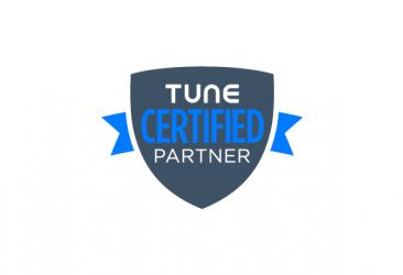 tune-logo-cpp-surikate