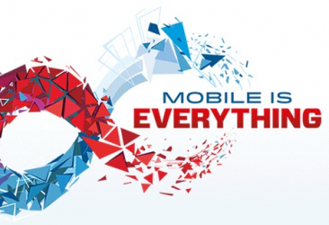 650-mwc-logo-2016