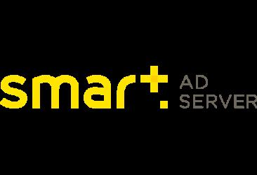 Logo_Smart_AdServer_2010