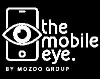 TheMobileEye