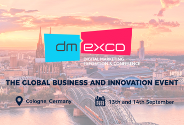 BLOG BANNER DMEXCO PNG