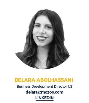 Mozoo Delara Abolhassani