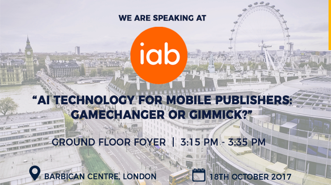 IAB ENGAGE BLOG BANNER PNG