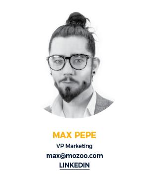 MAX BLOG-01