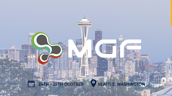 MGF BLOG BANNER PNG