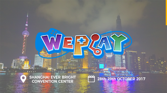 WEPLAY BLOG BANNER PSD