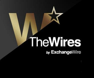 mozoo shortlisted to the wires