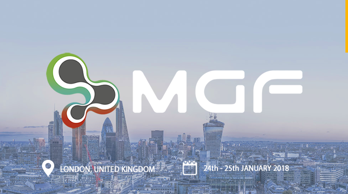 Mozoo at Gamesforum London 2018